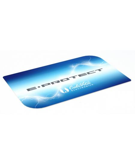 E-Protect Card Calivita