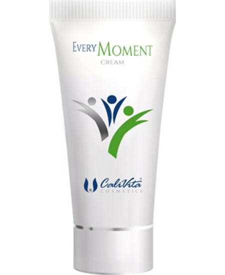Every Moment -135 g