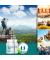 Curcuma Pro Calivita 60 tablete