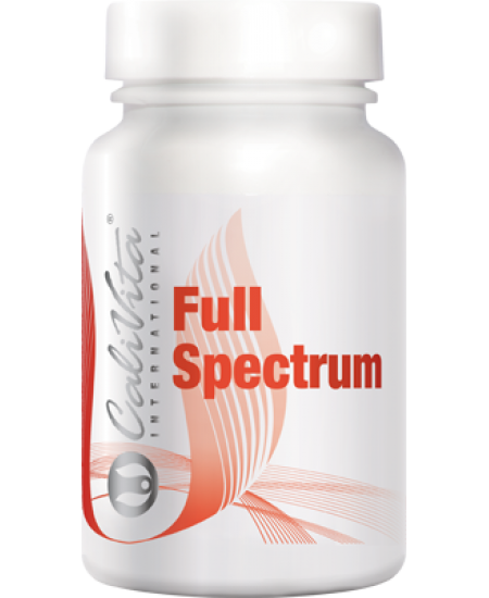 Full Spectrum-90 tablete