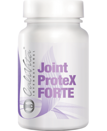 Joint Protex Forte-90 tablete