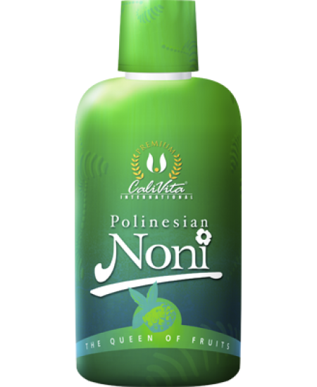 Noni Sirop | Lichid - [JUICE]  - 946 ml
