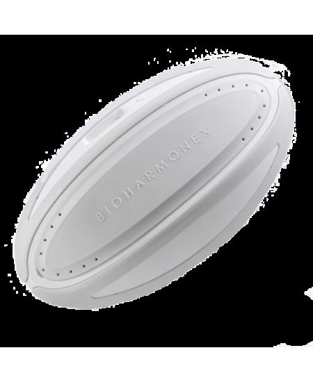 BioHarmonex 4.0-aparat de biostimulare