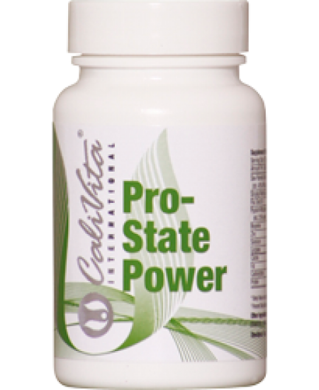 Pro-State Power - 60 tablete