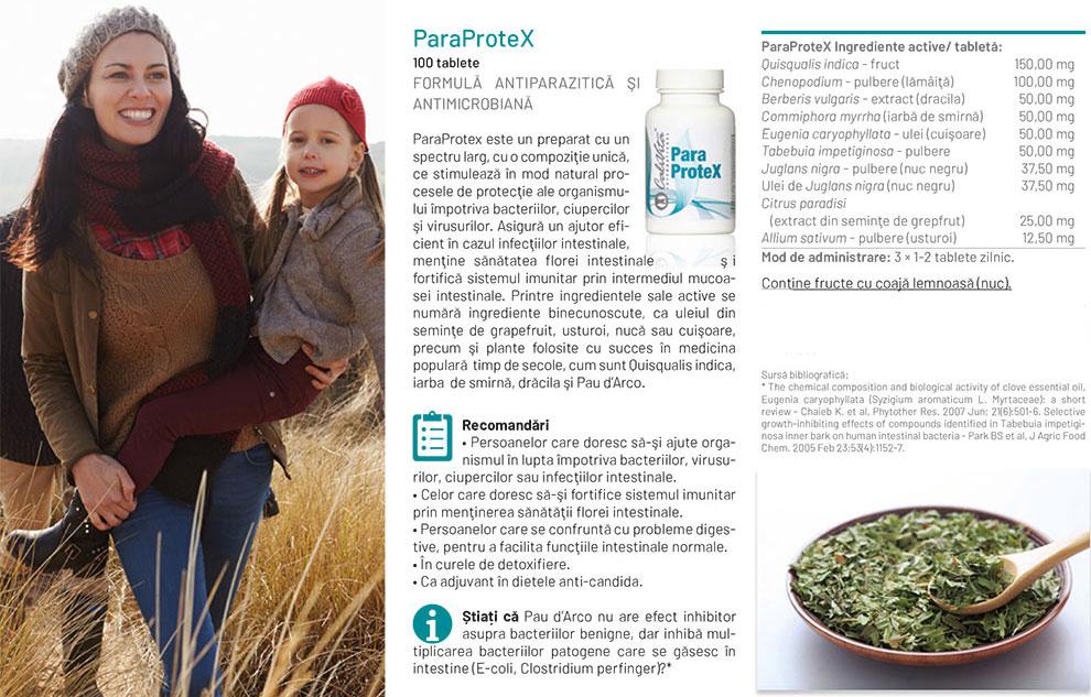paraprotex-calivita-prospect-beneficii
